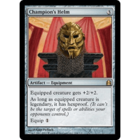 Champion's Helm Thumb Nail