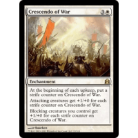 Crescendo of War Thumb Nail