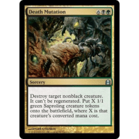 Death Mutation Thumb Nail