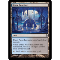 Dimir Aqueduct Thumb Nail