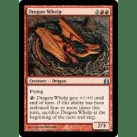 Dragon Whelp Thumb Nail