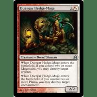 Duergar Hedge-Mage Thumb Nail