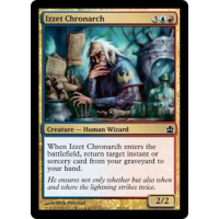 Izzet Chronarch Thumb Nail