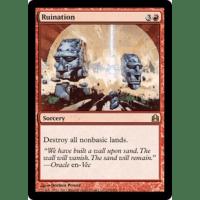 Ruination Thumb Nail