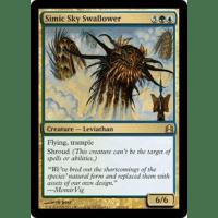 Simic Sky Swallower Thumb Nail