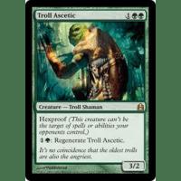Troll Ascetic Thumb Nail