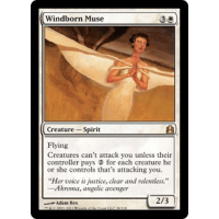 Windborn Muse Thumb Nail
