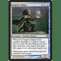 Augury Adept Thumb Nail