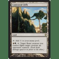 Contested Cliffs Thumb Nail