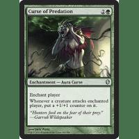 Curse of Predation Thumb Nail