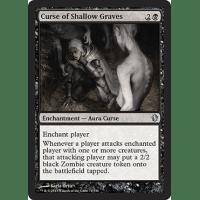 Curse of Shallow Graves Thumb Nail