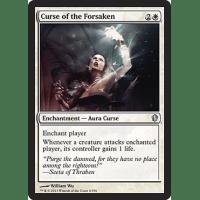 Curse of the Forsaken Thumb Nail
