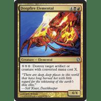 Deepfire Elemental Thumb Nail