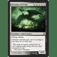 Divinity of Pride Thumb Nail