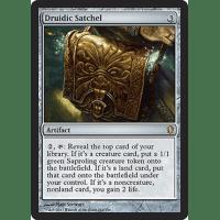 Druidic Satchel Thumb Nail