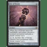 Eye of Doom Thumb Nail