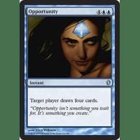 Opportunity Thumb Nail