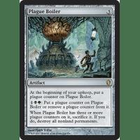 Plague Boiler Thumb Nail