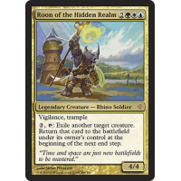 Roon of the Hidden Realm Thumb Nail