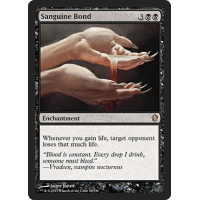 Sanguine Bond Thumb Nail