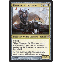Sharuum the Hegemon Thumb Nail