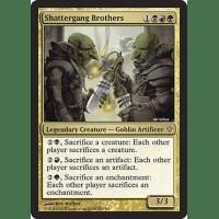 Shattergang Brothers Thumb Nail