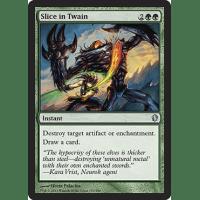 Slice in Twain Thumb Nail