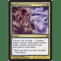Soul Manipulation Thumb Nail