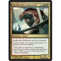 Spellbreaker Behemoth Thumb Nail