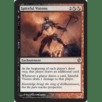 Spiteful Visions Thumb Nail