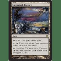 Springjack Pasture Thumb Nail