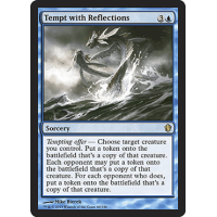 Tempt with Reflections Thumb Nail