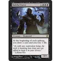 Baleful Force Thumb Nail