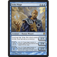 Echo Mage Thumb Nail