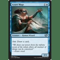 Azure Mage Thumb Nail