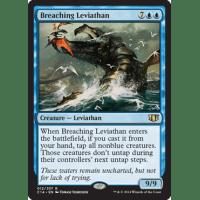 Breaching Leviathan Thumb Nail