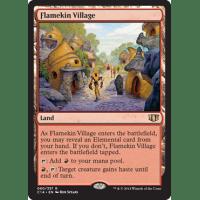 Flamekin Village Thumb Nail