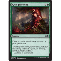 Grim Flowering Thumb Nail
