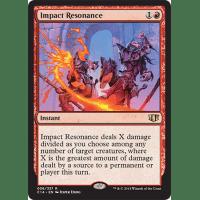 Impact Resonance Thumb Nail