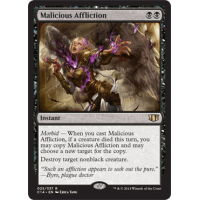 Malicious Affliction Thumb Nail