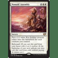Nomads' Assembly Thumb Nail