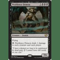 Pestilence Demon Thumb Nail