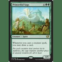 Primordial Sage Thumb Nail