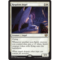 Requiem Angel Thumb Nail