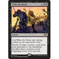 Wake the Dead Thumb Nail