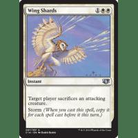 Wing Shards Thumb Nail