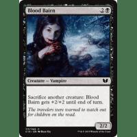 Blood Bairn Thumb Nail