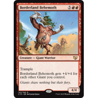 Borderland Behemoth Thumb Nail
