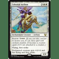 Celestial Archon Thumb Nail