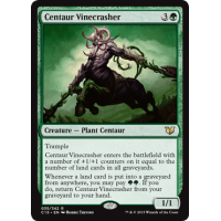 Centaur Vinecrasher Thumb Nail